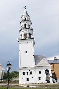 http://northural.ru/i/s/09-11/1258013261.jpg