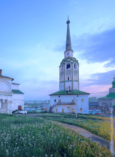 http://northural.ru/i/s/09-11/1258013315.jpg