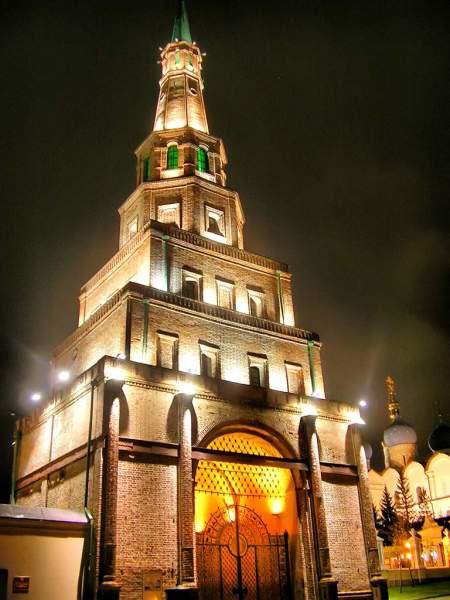 http://northural.ru/i/s/09-11/1258013453.jpg